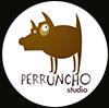 logo_perruncho